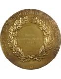 Algérie 20 Francs 22-09-1941 P-78c-horizondescollectionneurs.com