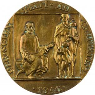 2 Euro monaco 2019 -Prince Albert
