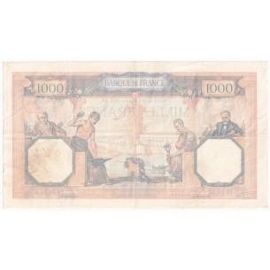 2 Euros com Vatican BU 2014- Chute du mur de Berlin