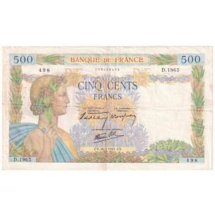 Jeton touristique de la monnaies de Paris- TITEUF  2007