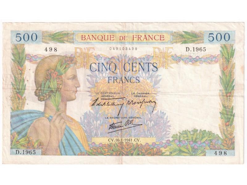 Médaille touristique de la monnaies de Paris-2007 Cité des sciences NADIA SUP