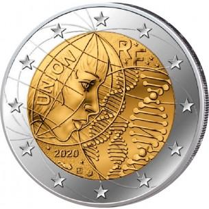 Éthiopie, Décoration Militaire, Bijou de grand-croix bronze doré