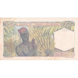 100 Francs BON DE SOLIDARITÉ FRANCE 1941 KL.10A2  SPL
