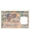 100 Francs BON DE SOLIDARITÉ FRANCE 941 KL.10A2  SPL