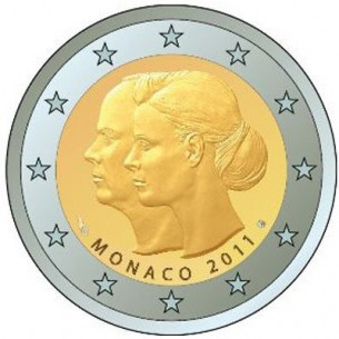 2 Euros commémorative France 2015