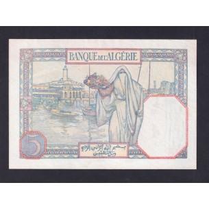 50 Francs G.Guiraud 1952  F.425/8