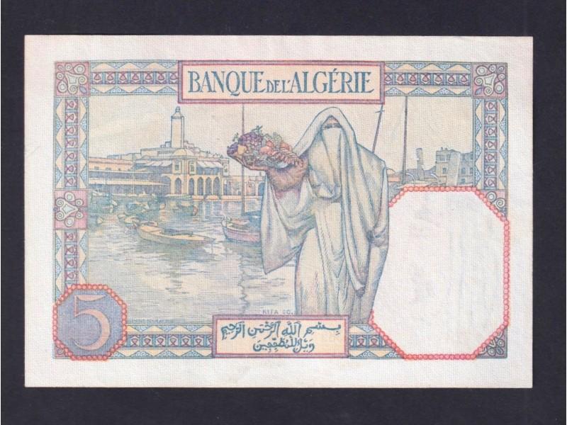 FRANCE pièce 50 francs Guiraud 1952