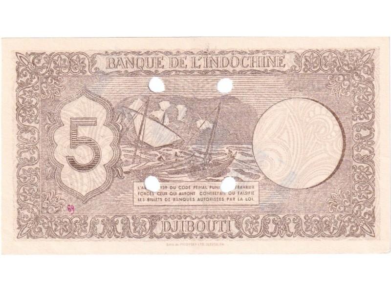 Modifier : 5 Francs LOUIS PHILIPPE I ROI DES FRANÇAIS 1831 ROUEN