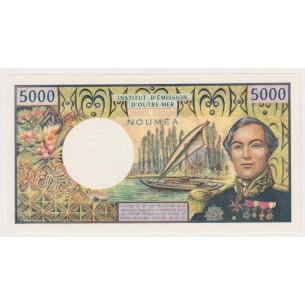 5 Francs Napoléon III, tête laurée 1868 Strasbourg