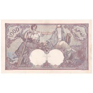 5 Francs Louis- NAPOLEON  1852 A