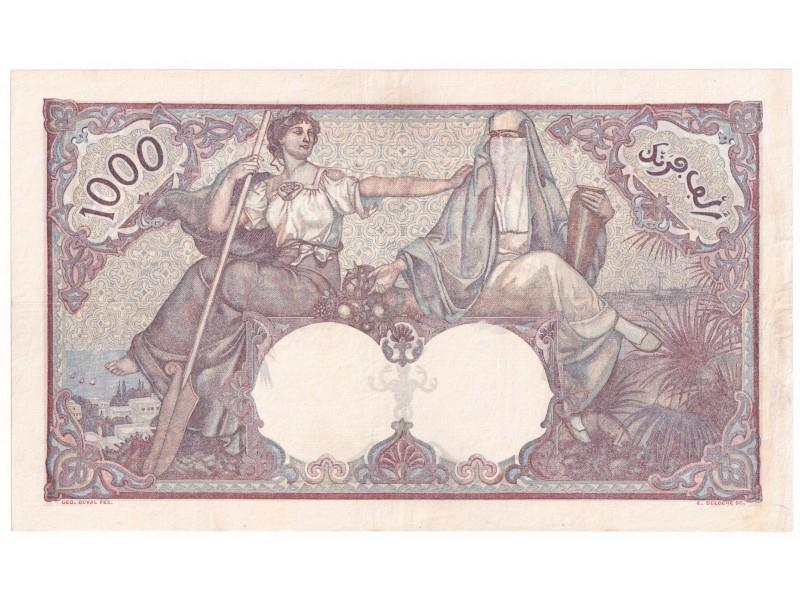 FRANCE 2 Francs Napoléon III tete laurée -1868