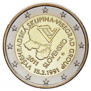 2 Euros com Grèce 2013 -Académie de Platon
