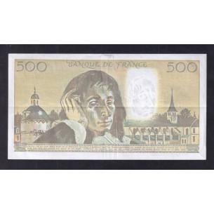 10 Dinars Tunisie 1986 -P.84