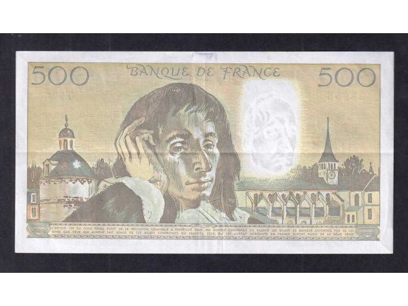 Tunisie - Billet 10 Dinars 1986 P-84 NEUF