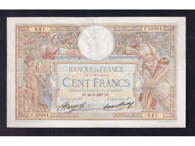 Tunisie - Billet 20 Dinars 1980 P-77 NEUF