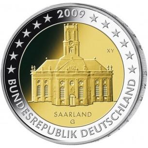 PAYS-BAS pièce 2 euros 2013 -Royaume des Pays-Bas