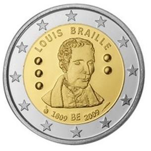 2 Euros com Portugal 2013-250e anniversaire de la Tour des Clercs