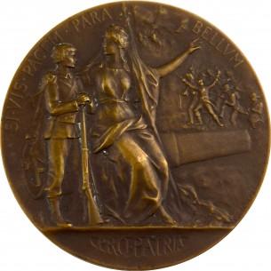 Pièce de 2 Euros commémorative Allemagne 2019   30ème anniversaire de la chute de Berlin-horizondescollectionneurs.com