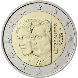 2 Euros Vatican 2013- Journées mondiales de la Jeunesse
