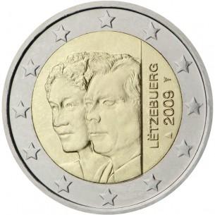 2 Euros com Vatican BU 2013-  Journées mondiales de la Jeunesse