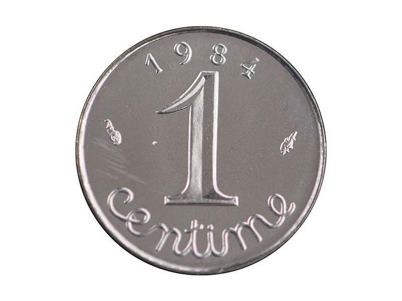 Brésil -billet 10 Cruzeiros P-193b (1974) NEUF
