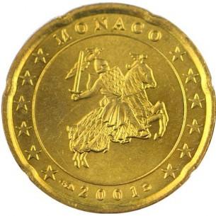 Billet 100 Cruzados brésil 1987 - P.211c