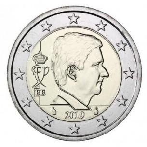 Mauritanie - Billet  1000 Ouguiya 2014  P-19