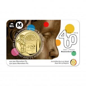 10 Dinars Tunisie 2013 -P.96
