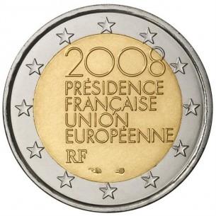 2 Euros commémorative Lettonie 2016
