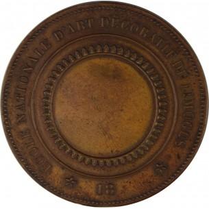 Algérie Billet 20 Francs 1928 P-78b