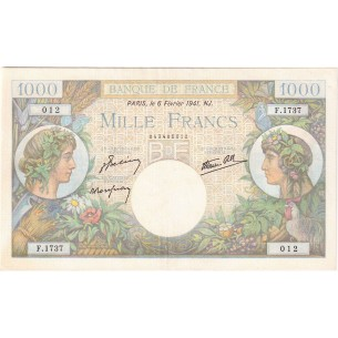 5 Francs Hercule 1873 Paris  F.334/09