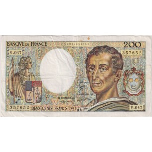 LIBYE-Billet 1/2 Dinar 1991 P-58