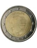 200 Ddirhams MAROC 2002 P.78 NEUF/UNC