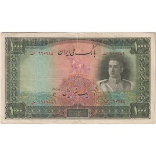 5 Francs NAPOLEON III 1856 BB