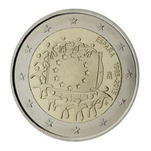 50000 Dobras Saint Thomas et PrinceP.68a 1996 NEUF