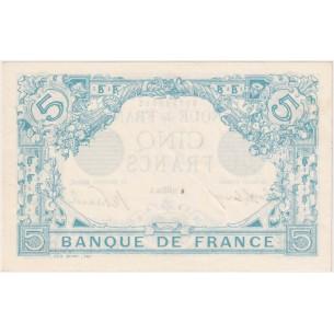 Jamaique  - Billet 20 Dollars 1991 P-72d
