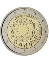 5000 FRANCS TAHITI P.28a  BILLET/NOTE  NEUF/UNC