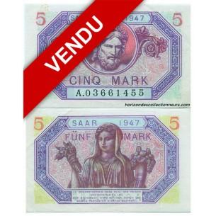 Pièce 5 Francs LOUIS XVIII  1824 Marseille F.309/94