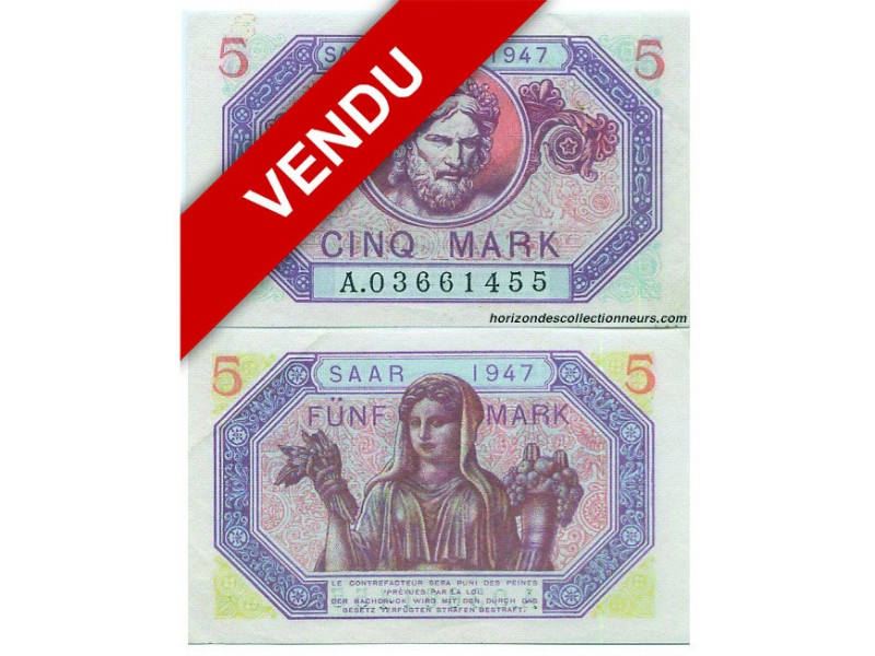 5 Francs LOUIS XVIII  1824 Marseille F.309/94