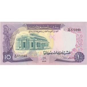 Pièce 5 Francs LOUIS-PHILIPPE Ier 1830 A