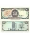 20 Francs DEBUSSY 1990  F.66bis.1 neuf