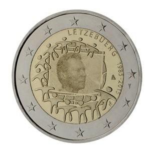 2 € com Belgique 2011 Droits de la Femme