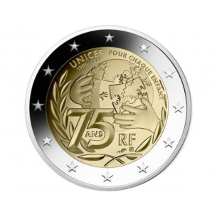 CONGO - Billet 1000 Francs (1983) P-07 Alphabet A.001