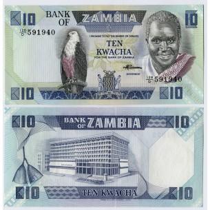 2 Euros Finlande 2011- Bicentenaire de la Banque de Finlande