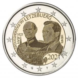 Antilles Française Billet 100 francs (1964) P-10a