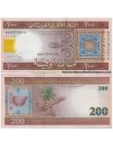 Estonie 2 euros commémorative 2020- 100 ans du Traité de paix de Tartu