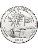 VATICAN 2 euros commémorative  2019 BE -90 ans de la fondation de l'etat du Vatican