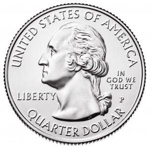 3 Euros Slovenie JANEZ PUHAR  2014