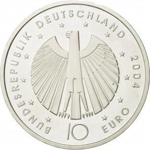 BELGIQUE 5 Francs Leopold Premier 1850
