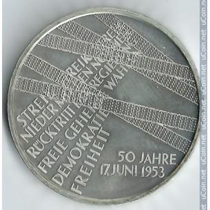 1 centime Epi 1972